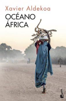 Followusmedia.es Oceano Africa Image