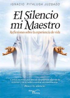 Eldeportedealbacete.es El Silencio Mi Maestro Image