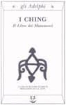 i ching. il libro dei mutamenti-richard wilhelm-9788845911309