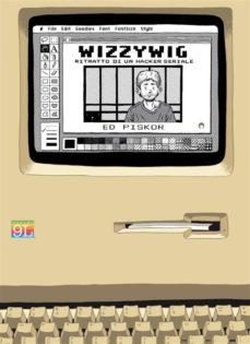 wizzywig (9l) (ebook)-9788891211309