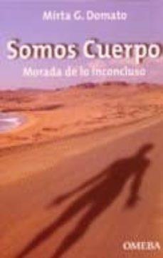 Iguanabus.es Somos Cuerpo. Morada De Lo Inconcluso Image