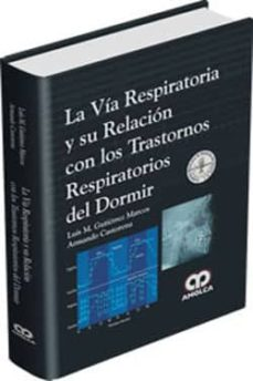 Descargar Ebook portugues gratis LA VIA RESPIRATORIA Y SU RELACION CON LOS TRASTORNOS RESPIRATORIOS DEL DORMIR