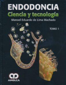 Descargas de libros electrónicos de libros electrónicos ENDODONCIA. CIENCIA Y TECNOLOGIA  (3 VOLS.) 9789588871509 RTF iBook (Spanish Edition)