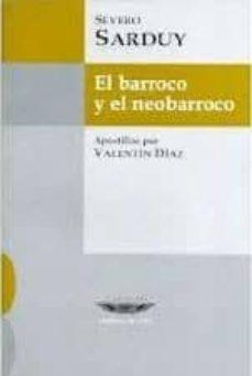Emprende2020.es El Barroco Y El Neobarroco Image