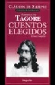 Milanostoriadiunarinascita.it Cuentos Elegidos. Versiones Completas Image