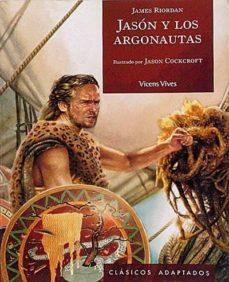 Elmonolitodigital.es Jasón Y Los Argonautas Image
