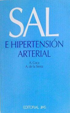 Inmaswan.es Sal E Hipertensión Arterial Image