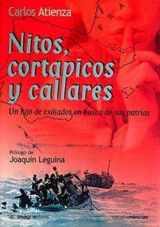 Permacultivo.es Nitos, Cortapicos Y Callares Image