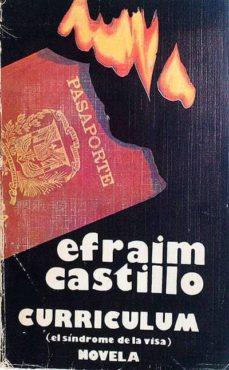 Costosdelaimpunidad.mx Curriculum (El Síndrome De La Visa) Image