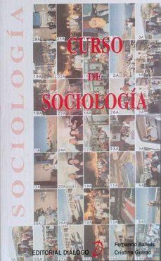 Upgrade6a.es Curso De Sociología Image