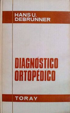 Valentifaineros20015.es Diagnóstico Ortopédico Image