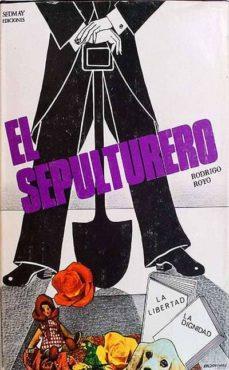 EL SEPULTERO - RODRIGO ROYO   Adahalicante.org