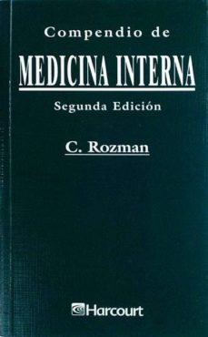 Curiouscongress.es Compendio De Medicina Ineterna. Image