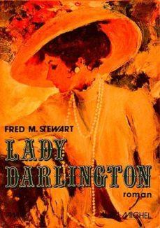 Eldeportedealbacete.es Lady Darlington Image