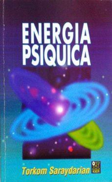 Concursopiedraspreciosas.es Energía Psíquica Image