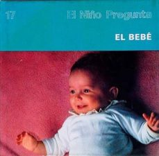 EL BEBÉ - VVAA | Adahalicante.org