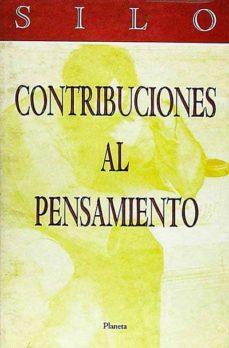 Cdaea.es Contribuciones Al Pensamiento Image