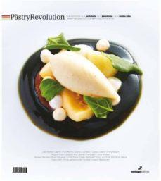 Padella.mx Pastryrevolution # 8 Image