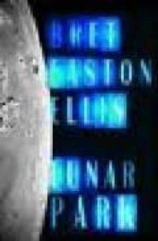 lunar park-bret easton ellis-9780307276919