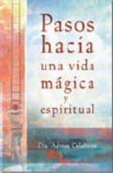Emprende2020.es Pasos Hacia Una Vida Magica Y Espiritual Image