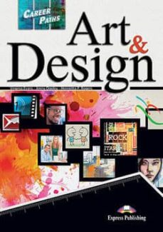 Libros en línea gratis descargar ebooks ART AND DESIGN S'S BOOK en español de