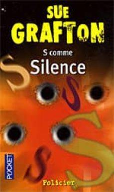 Descargar gratis COMME SILENCE 9782266182119