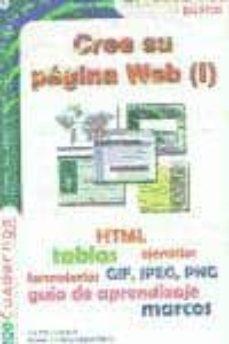 Iguanabus.es Cree Su Pagina Web (I) (Pc Cuadernos Tecnicos) Image