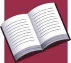 Padella.mx Genial A2. Libro De Ejercicios Image