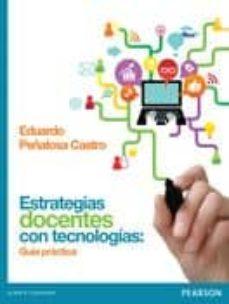 Bressoamisuradi.it Estrategias Docentes Con Tecnología Image