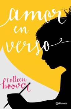 Ebook descargar epub gratis AMOR EN VERSO