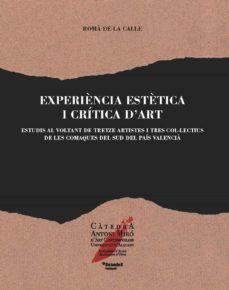 Costosdelaimpunidad.mx Experiència Estètica I Crítica D Art Image