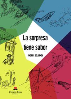 Valentifaineros20015.es La Sorpresa Tiene Sabor Image