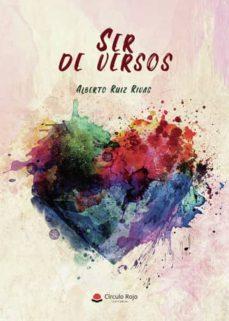 Descargar libros gratis para ipad 3 SER DE VERSOS en español ePub