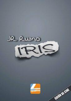 iris (ebook)-9788415331919