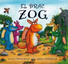 Emprende2020.es El Drac Zog Image