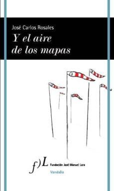 Permacultivo.es Y El Aire De Los Mapas Image