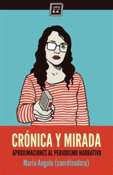 Geekmag.es Cronica Y Mirada Image