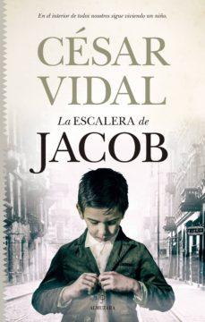 Milanostoriadiunarinascita.it (Pe) La Escalera De Jacob Image