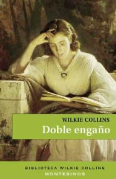 Inmaswan.es Doble Engaño (Ed. 2017) Image