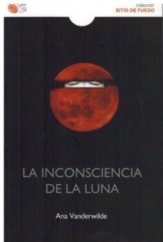Elmonolitodigital.es La Inconsciencia De La Luna Image
