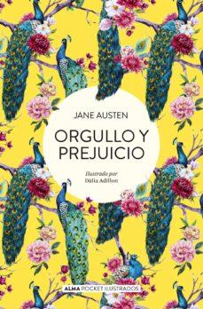 Libros de audio descargar gratis kindle ORGULLO Y PREJUICIO CHM iBook de JANE AUSTEN 9788417430719
