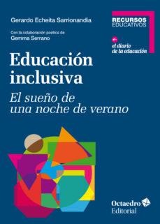 Inmaswan.es Educacion Inclusiva: El Sueño De Una Noche De Verano Image