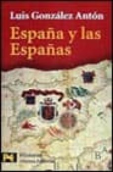 Permacultivo.es España Y Las Españas Image