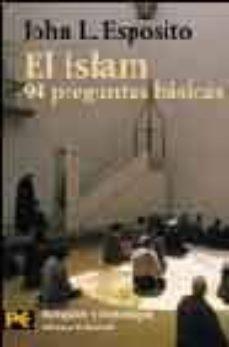 Alienazioneparentale.it El Islam: 94 Preguntas Basicas Image