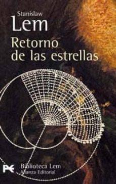 Iguanabus.es Retorno A Las Estrellas Image
