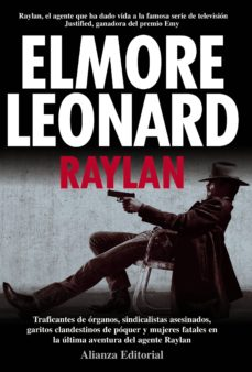 raylan (ebook)-elmore leonard-9788420682419