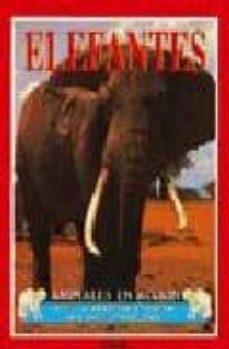 Inmaswan.es Elefantes Image