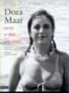 Permacultivo.es Dora Maar: Con Y Sin Picasso Image
