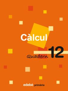 Lofficielhommes.es Quadern Calcul 12 Image