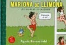 Inmaswan.es Mariona De Llimona Image